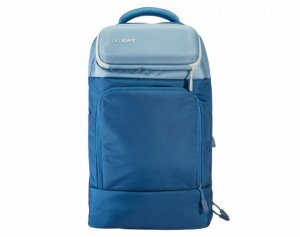 Backpack Speck MIGHTY PACK PLUS - BLUE 70887-C247