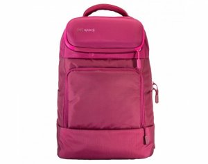 Backpack Speck MIGHTY PACK - PINK 70888-C248