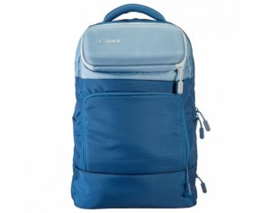 Backpack Speck MIGHTY PACK - BLUE 70888-C247