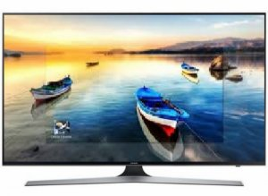 LED TV Samsung UE55MU6102KXXH