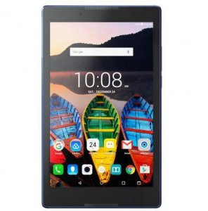 Tablet Lenovo TAB 3 8 VOICE 4G/3G ZA180020BG