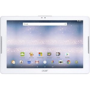 Tablet ACER ACER ICONIA B3-A32 NT.LDEEE.004