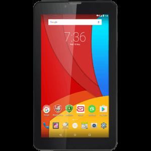 Tablet Prestigio MULTIPAD WIZE PMT3407 4G BLACK