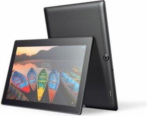 Tablet Lenovo TAB 10 TB-X103F ZA1U0014BG