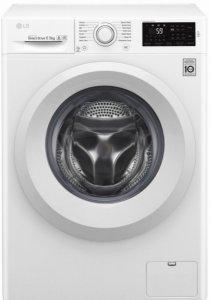 Washing Machine LG F0J5WN3W