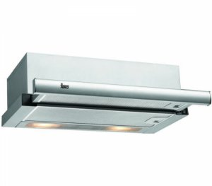 Built-in Hood Teka TL 6310 E.359.ИН