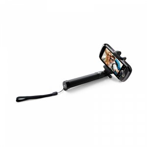 Selfie stick ACME MH10