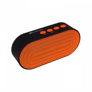 Portable speaker Canyon CNE-CBTSP3BO