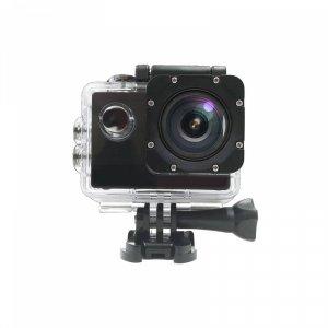 Camcorder Xmart WF430 4K WIFI
