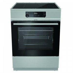 Cooker (electric) Gorenje EIT6351XPD