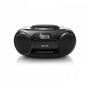 Radio Cassette Philips AZ330T/12
