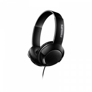 Headphones Philips SHL3070BK/00