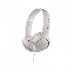 Headphones Philips SHL3070WT/00