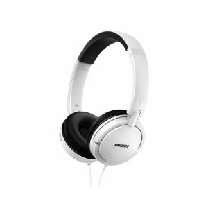 Headphones Philips SHL5000WT/00