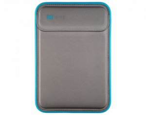 Laptop bag Speck FLAPTOP SLEEVE 77496-5546