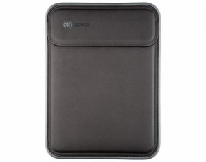 Laptop bag Speck FLAPTOP SLEEVE 77496-5547