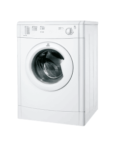 Dryer Indesit IDV 75