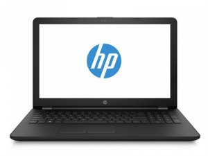 Notebook HP 15-BS005NU 1WB71EA