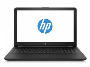 Notebook HP 15-BS005NU 1WB71EA