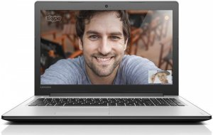 Notebook Lenovo IDEAPAD 310 80TT0084BM