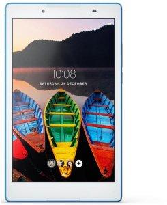 Tablet Lenovo TAB 3 8 VOICE 4G/3G ZA180046BG