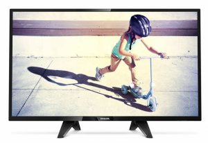 LED TV Philips 32PFS4132/12