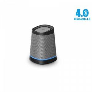Portable speaker FENDA W7