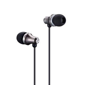 Headphones with mic FENDA SPIRO E260SG