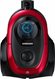 Vacuum Cleaner Samsung VC07M2110SR/GE