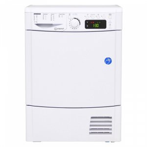 Dryer Indesit EDPE G45A1 ECO(EU)