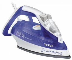 Iron Tefal FV3847E0
