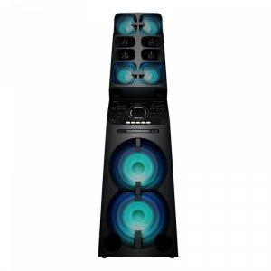 Audio System Sony MHC V90DW