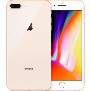 Mobile phone APPLE IPHONE 8 PLUS 64GB GOLD mq8n2