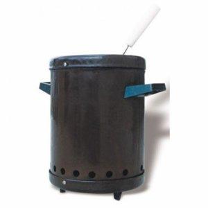 Pepper heatер Скития ТРОЕН