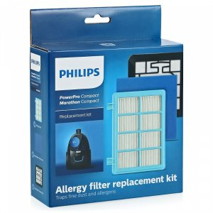 Filter Philips FC8010/01