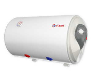Water Heater Елдом WH08046BR 80L 3KW