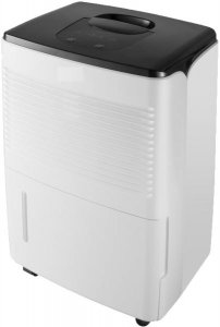 Air Dehumidifier Rohnson R-9110
