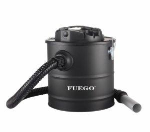 Vacuum Cleaner FUEGO FMVC-8518