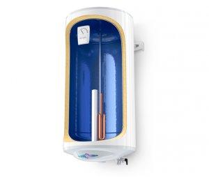 Water Heater Tesy GCV 80 38 30 B11 TSR
