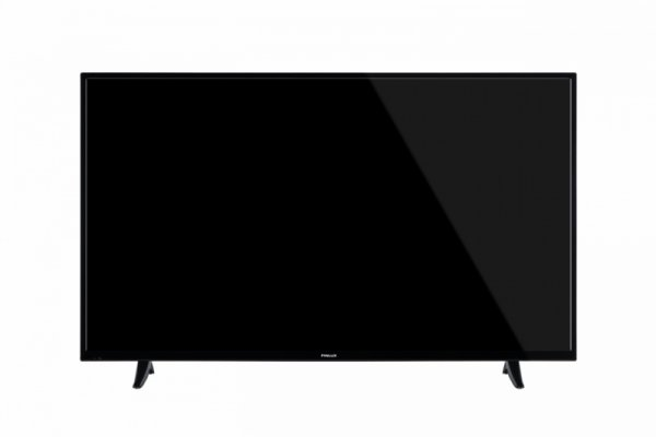 LED TV Finlux 55-FUB-7000 UHD 4K Smart