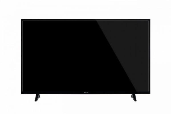 LED TV Finlux 55-FUB-7000 UHD 4K Smart