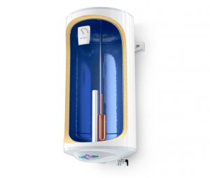Water Heater Tesy GCV 50 38 20 B11 TSR