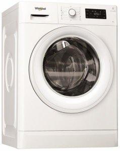 Washing Machine Whirlpool FWG 81284W EU