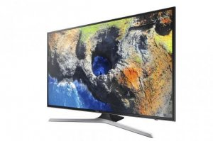 LED TV Samsung UE58MU6122
