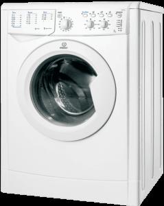 Washing Machine Indesit IWC 71051C ECO