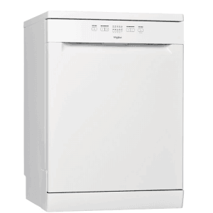 Dishwasher Whirlpool WFE 2B19