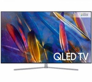 LED TV Samsung QE75Q7FAMTXXH