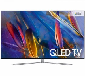 LED TV Samsung QE75Q7FAMTXXH
