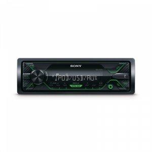 Auto receiver Sony DSX A212UI