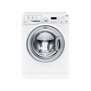 Washing Machine Hotpoint-Ariston WMG 8237BS EU